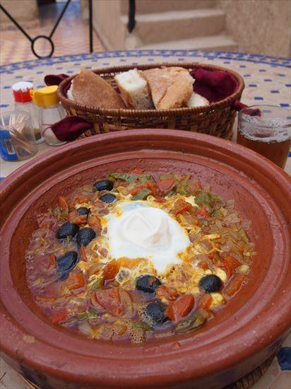 モロッコ料理の簡単な作り方【動画あり】