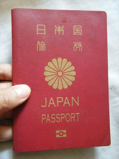 中国人の「日本人嫌い」は本当か?