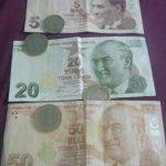 世界一周のお金、あといくら残ってる?!全公開!!<トルコ編>