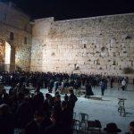 ユダヤ人の本音(なぜパレスチナ人を開放してあげないのか)