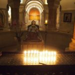 エルサレムのマリア永眠教会