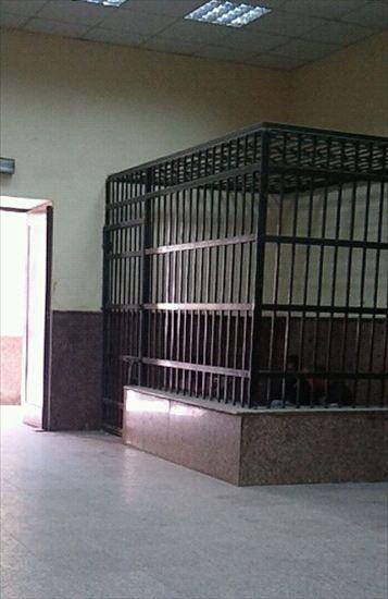 海外でスリにあったら…?エジプト警察に盗難証明書をもらうまでの苦労話