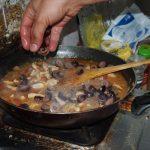 美味しいエジプト料理の作り方