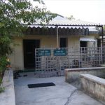 ブッダガヤのヴィパッサナー瞑想センター