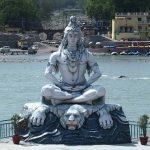 3分でわかる!ヒンドゥー教(インド)の神様のわかりやす~い解説
