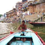 インド旅行は危険?インド通が教える女一人旅安全マニュアル