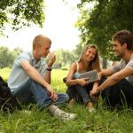 無料の英会話勉強法8選!海外旅行で困らない英語力を身につける方法