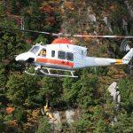 山は危険!?登山を安全に楽しむための山岳遭難事故&転倒・滑落対策