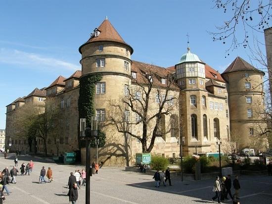 今からドイツ&スイス旅行に行ってきます!