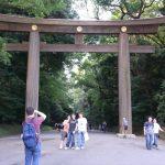 外国人が喜ぶ日本の観光地5選【日本の人気&穴場観光スポット】