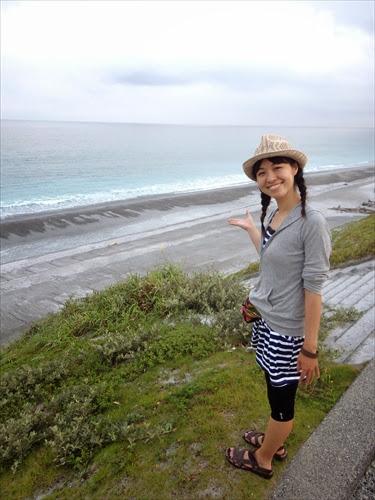 新島の行き方・東京(竹芝)から船で3時間の楽園へ