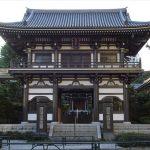 日本の仏教はなぜ儲かるのか?|お寺の収支報告書(書評)