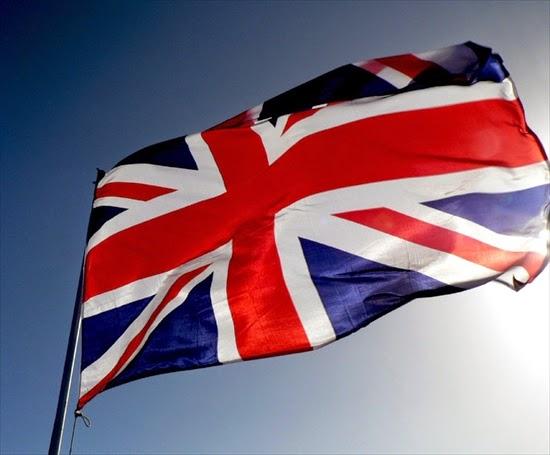 イギリスより日本の方が暮らしやすい理由3選