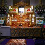 なぜ日本のお葬式は世界一高いのか? /「葬式は、要らない」書評