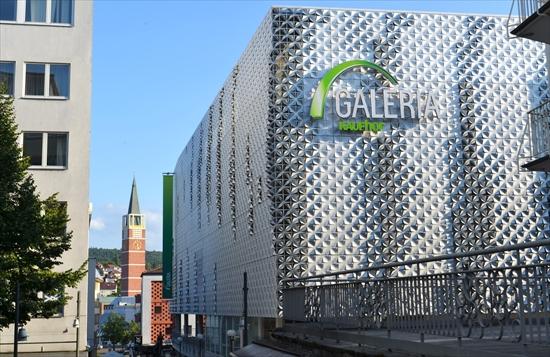 プフォルツハイム(南ドイツ)のおすすめホテルと周辺観光スポット3選
