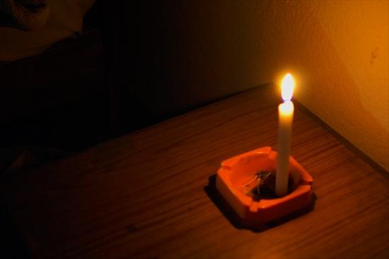 【ネパールの停電事情】毎日、停電する国の驚くべき停電時間