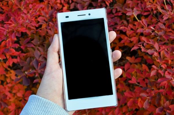 スマホ料金が高い理由。携帯代が月5千円安くなる格安スマホとは?