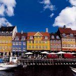 消費税25%で世界一幸せなデンマークの暮らし(書評)