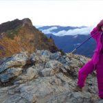 谷川岳登山情報まとめ:谷川岳のアクセス、難易度、初心者ルートなど