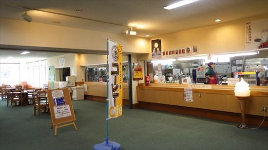 20161020-tanigawadake016