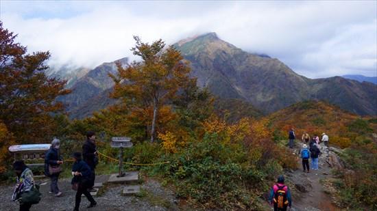 20161020-tanigawadake040