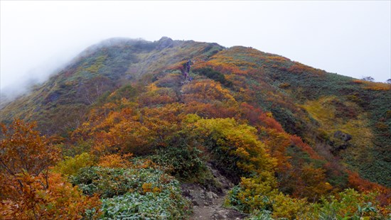 20161023-tanigawadake026