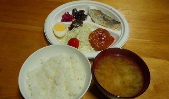 20161027-tanigawadake016