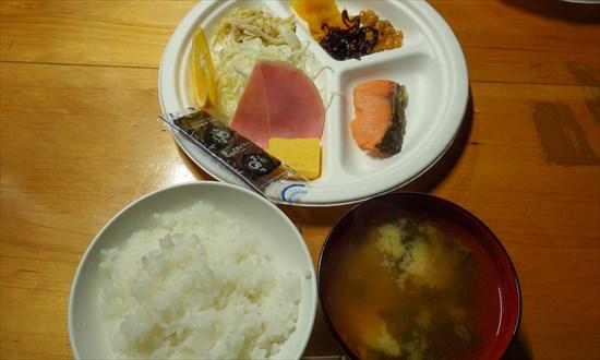 20161027-tanigawadake022