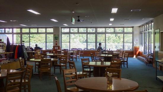 20161113-tanigawadake017