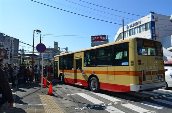 20161124-oyama005