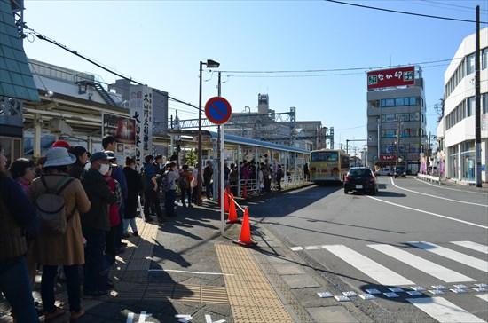 20161124-oyama006