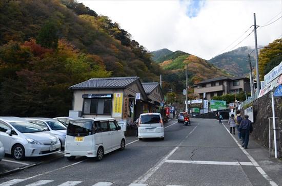20161124-oyama007