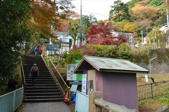 20161124-oyama016