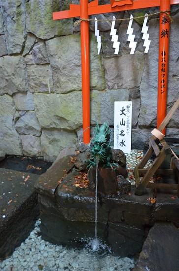 20161124-oyama040