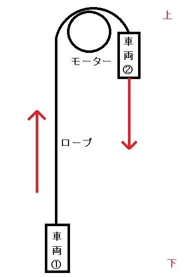 20161124-oyama075