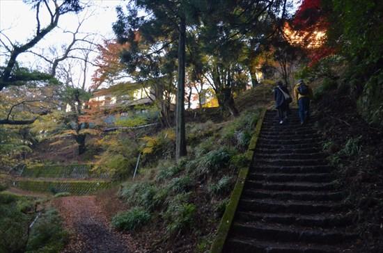 20161127-ooyama020