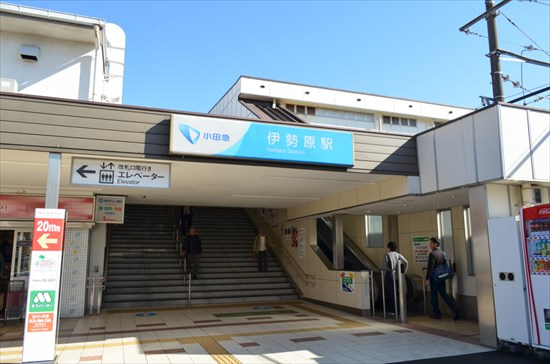 20161127-ooyama025