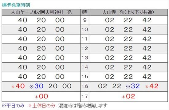 20161127-ooyama027