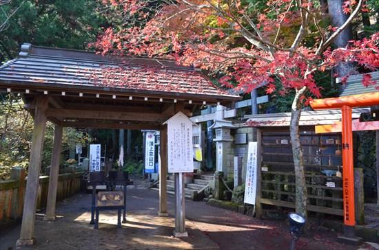 20161127-ooyama030
