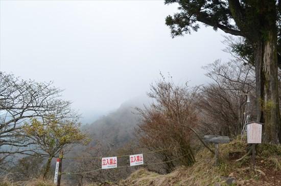 20161127-ooyama048