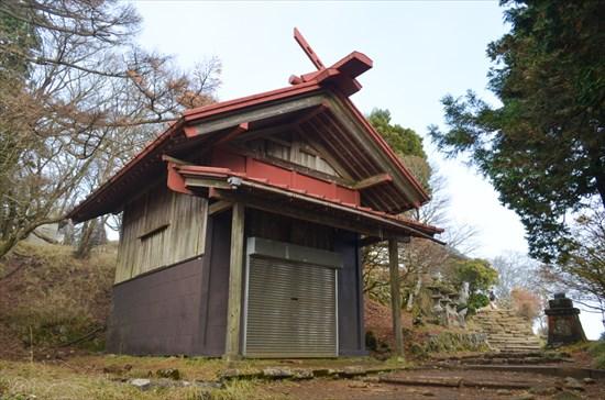 20161127-ooyama055
