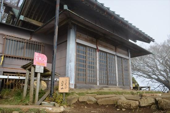 20161127-ooyama056