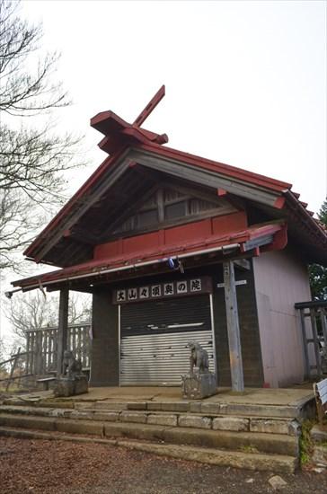 20161127-ooyama067