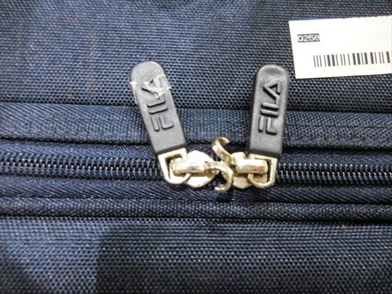 20161201-suitcase007
