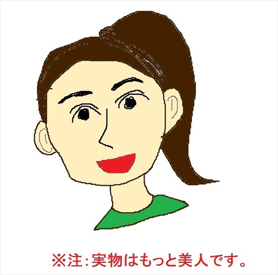 20161205-mainichieikaiwa003