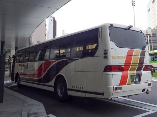 20170131-Tsurugidake018
