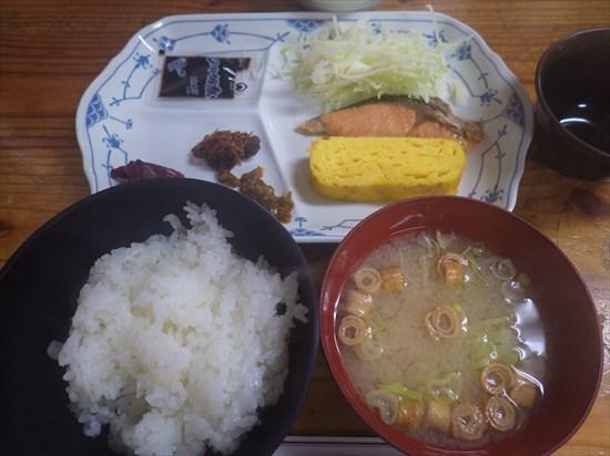 20170131-Tsurugidake138