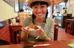 【台湾旅行のコツは?】3泊4日の女子旅おすすめモデルコース<ブログ>