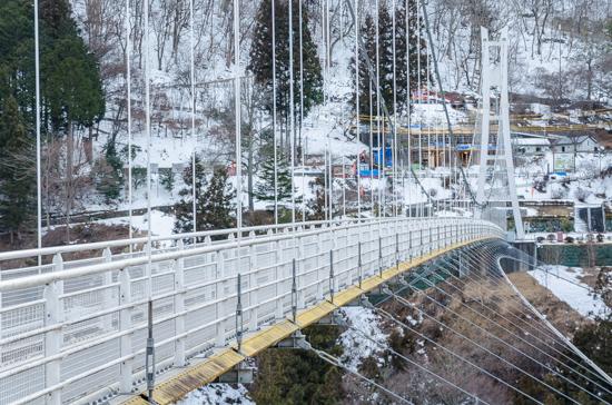 上野スカイブリッジのアクセスと周辺のおすすめスポット