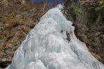 【上野村のおすすめ観光スポット・ベスト5】不二洞、中止の滝、しおじの湯…